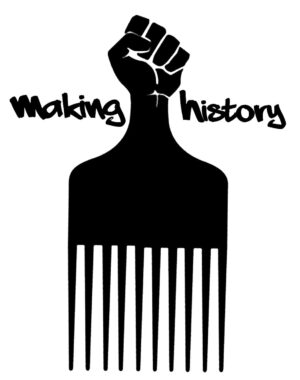 Honoring the Men and Woman for Black History